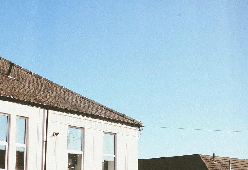 「わんるーふ」- 異世代ホームシェア、世代間ホームシェアの紹介・マッチング