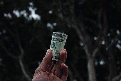 若年層に広がる賃貸住居費負担の拡大