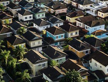 磯子杉田リビングラボで異世代ホームシェアの取り組みを紹介しました